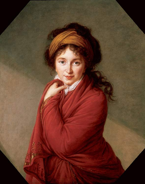 11-Vigee-Le-Brun_Countess-Varvara-NikolayevnaGolovina_Barber-Institute-of-Fine-Arts,-Birmingham