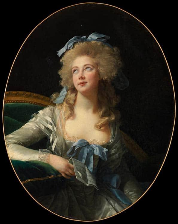 5-Vigee-Le-Brun_Madame-Grand_1783_MMA