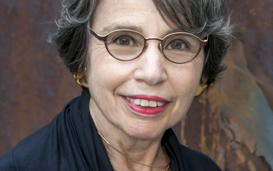 Judith Stein on the Elusive Megadealer Dick Bellamy