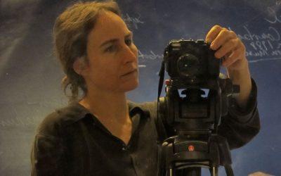 Iris Häussler: An Artist's Fictional Universe