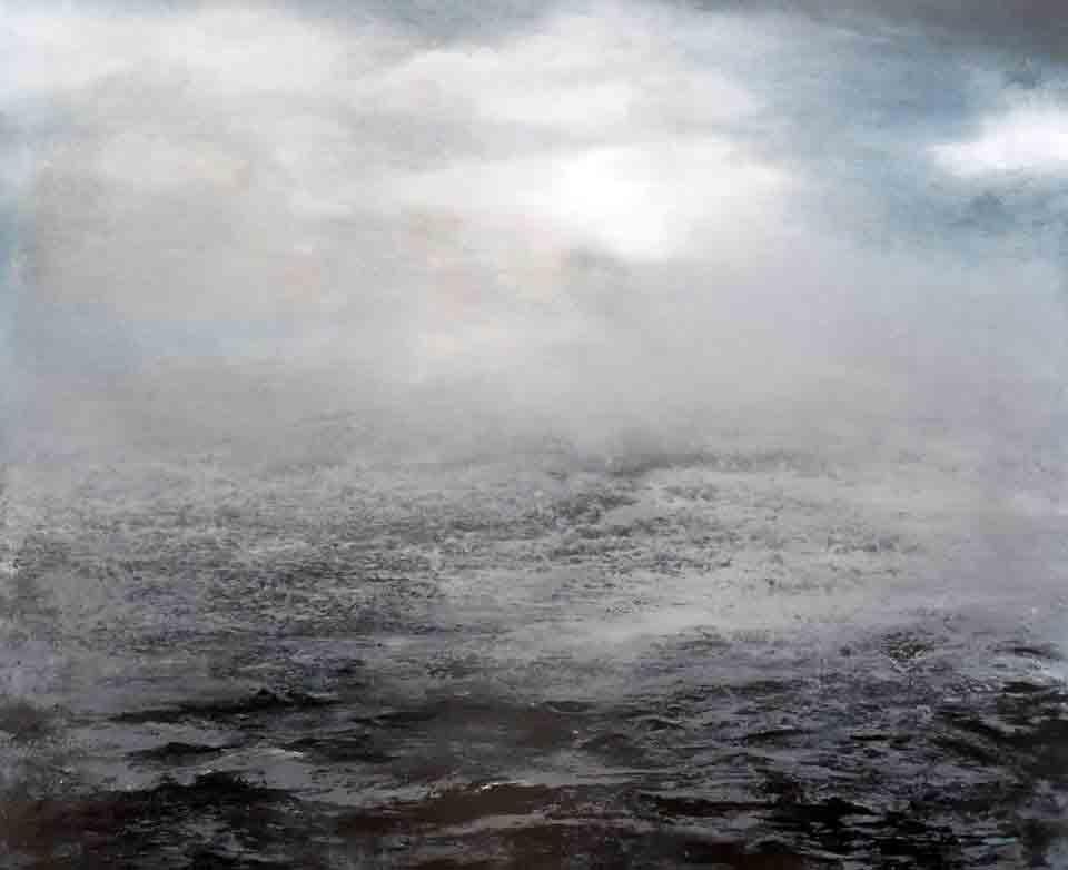 1600123_untitled-ocean