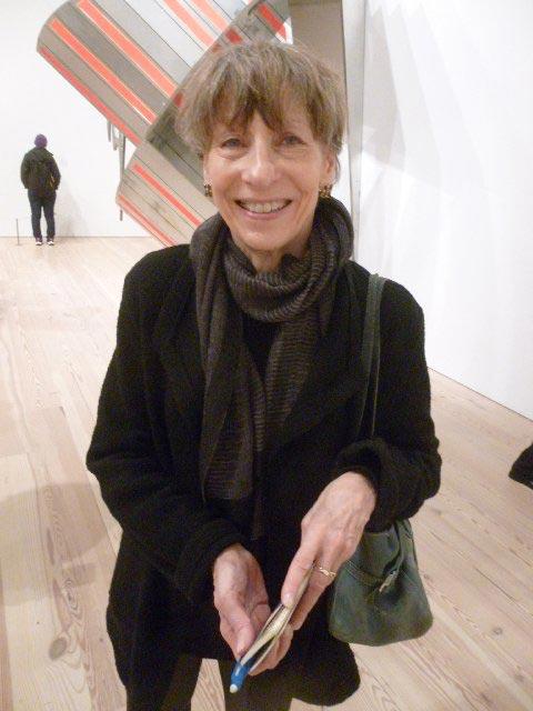 Karin-Wilkin-at-Whitney
