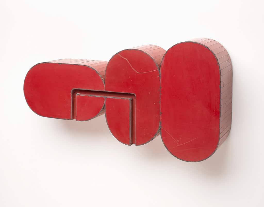 ted-larsen-red-licorice