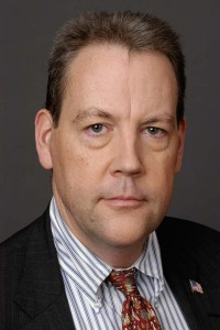 Eric Gibson of the Wall Street Journal