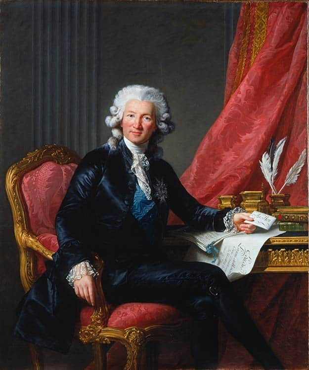 6-Vigee-Le-Brun_Comte-Charles-Alexandre-de-Calonne_1784_Her-Majesty-Queen-Elizabeth-II