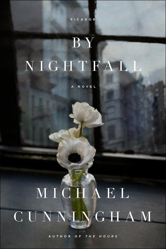 By Nightfall Cunningham