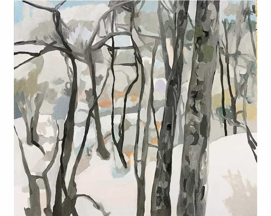 First-snow-for-Ann-landi-copy