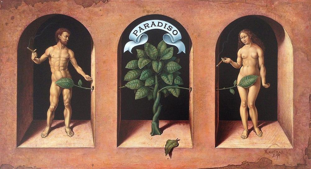 Humidor-De-la-serie-Paradiso