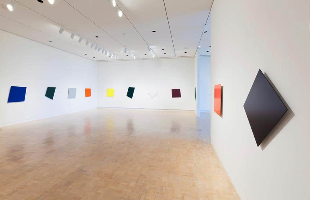 Ellsworth-Kelly_1996-184