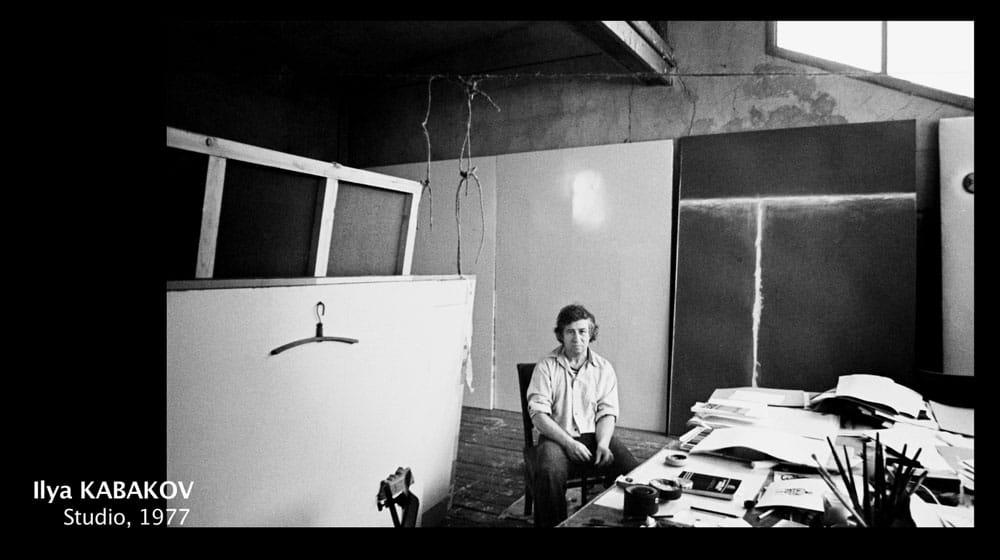Ilya-Studio77b