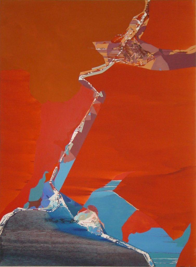 Copper Signal (1977)