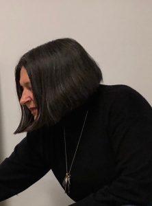 Ilona Pachler
