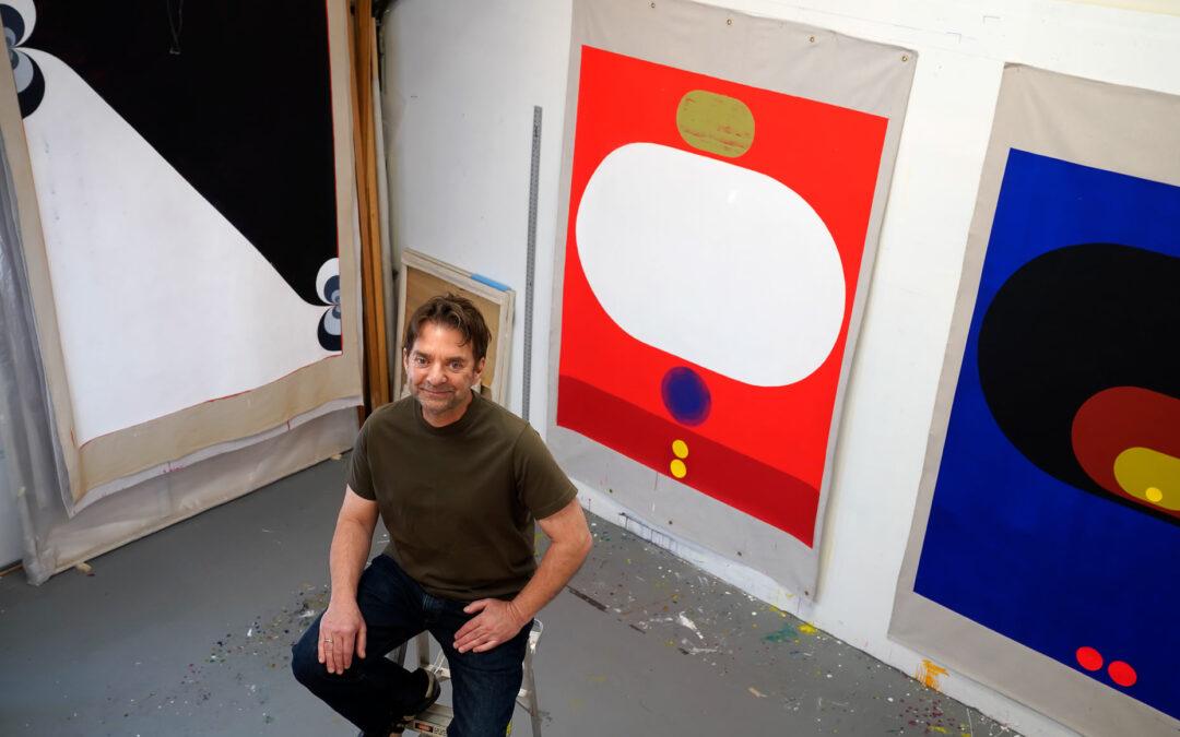 Tom Martinelli